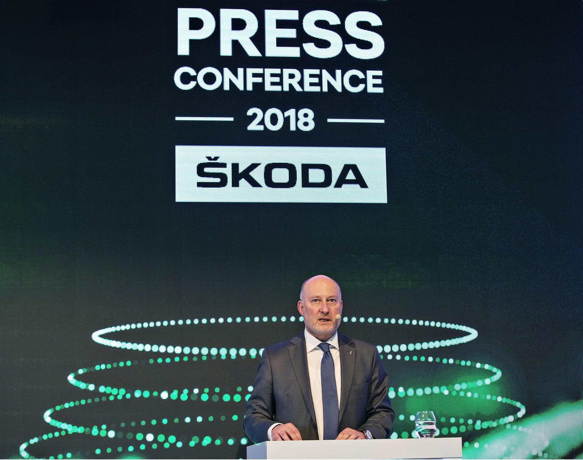 Skoda_Press_Conference_0006
