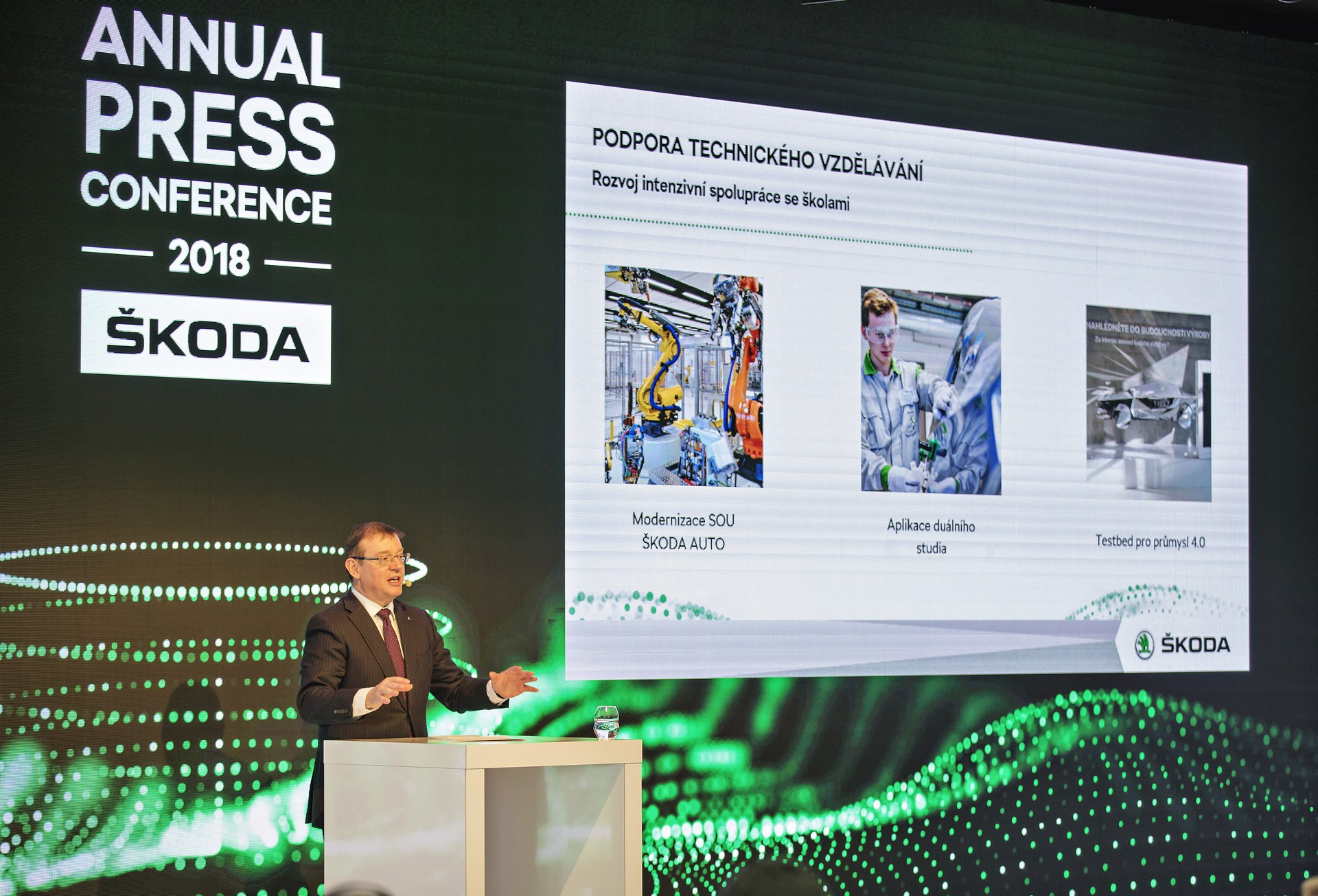 Skoda_Press_Conference_0007
