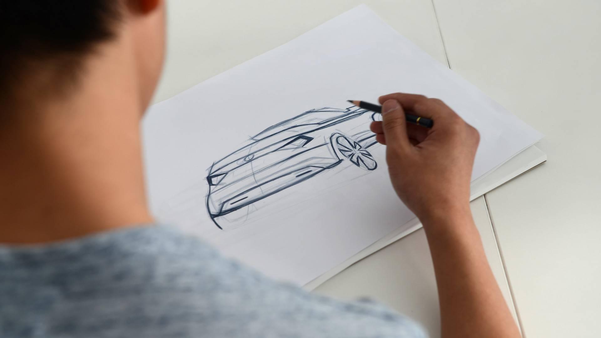 skoda-karoq-cabriolet-concept-teaser (4)