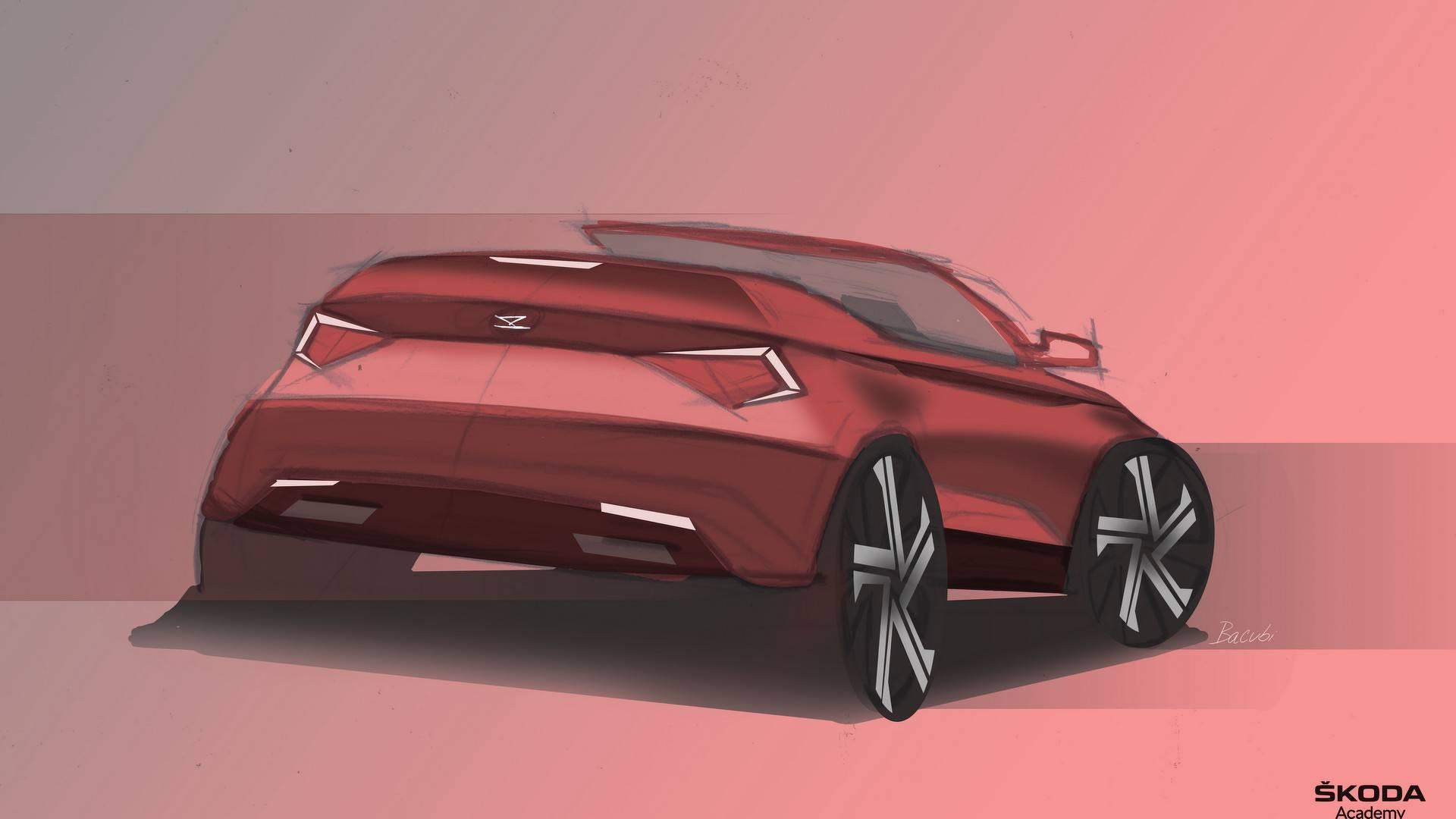 skoda-karoq-cabriolet-concept-teaser (9)