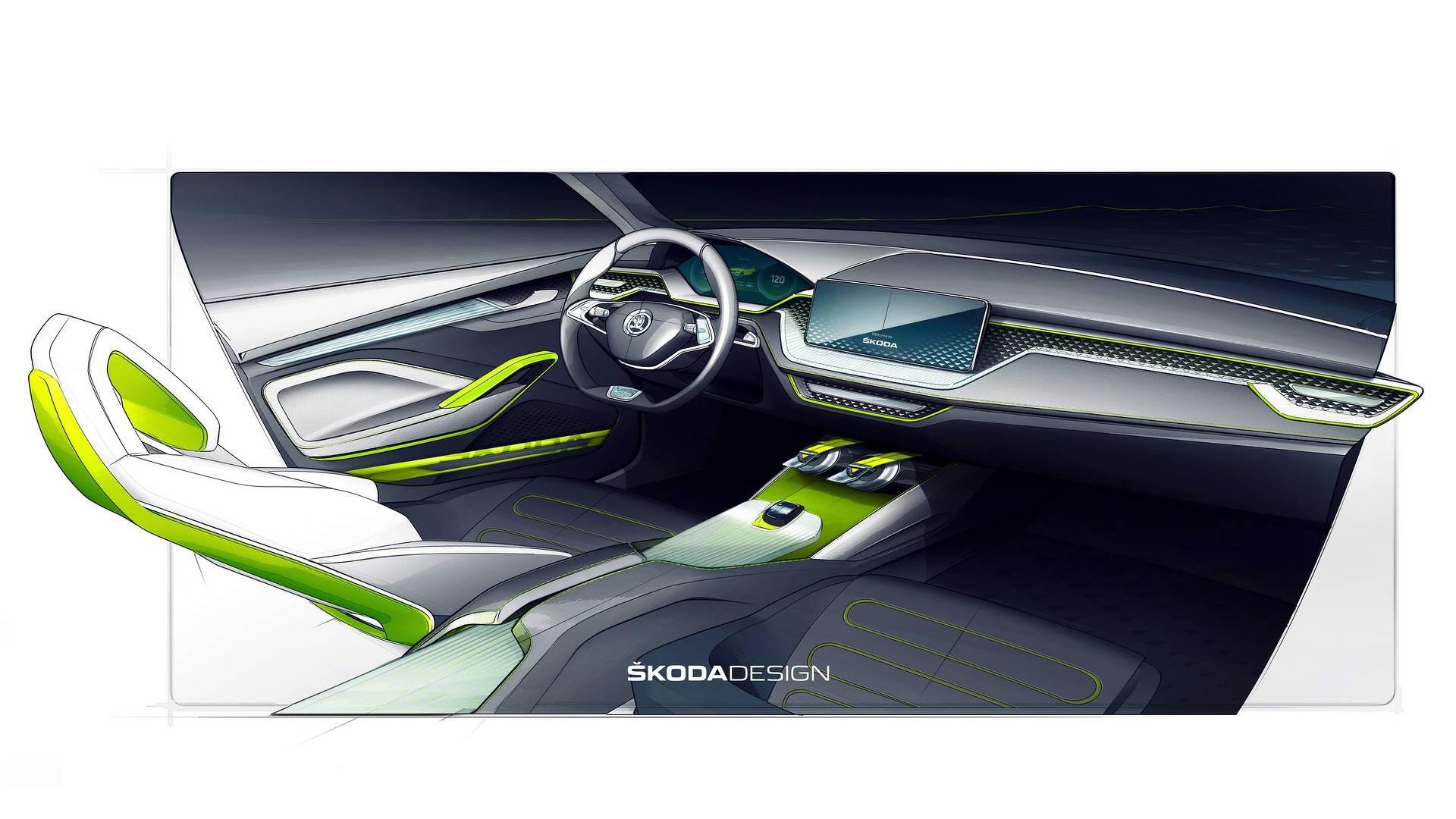 skoda-vision-x-concept (2)