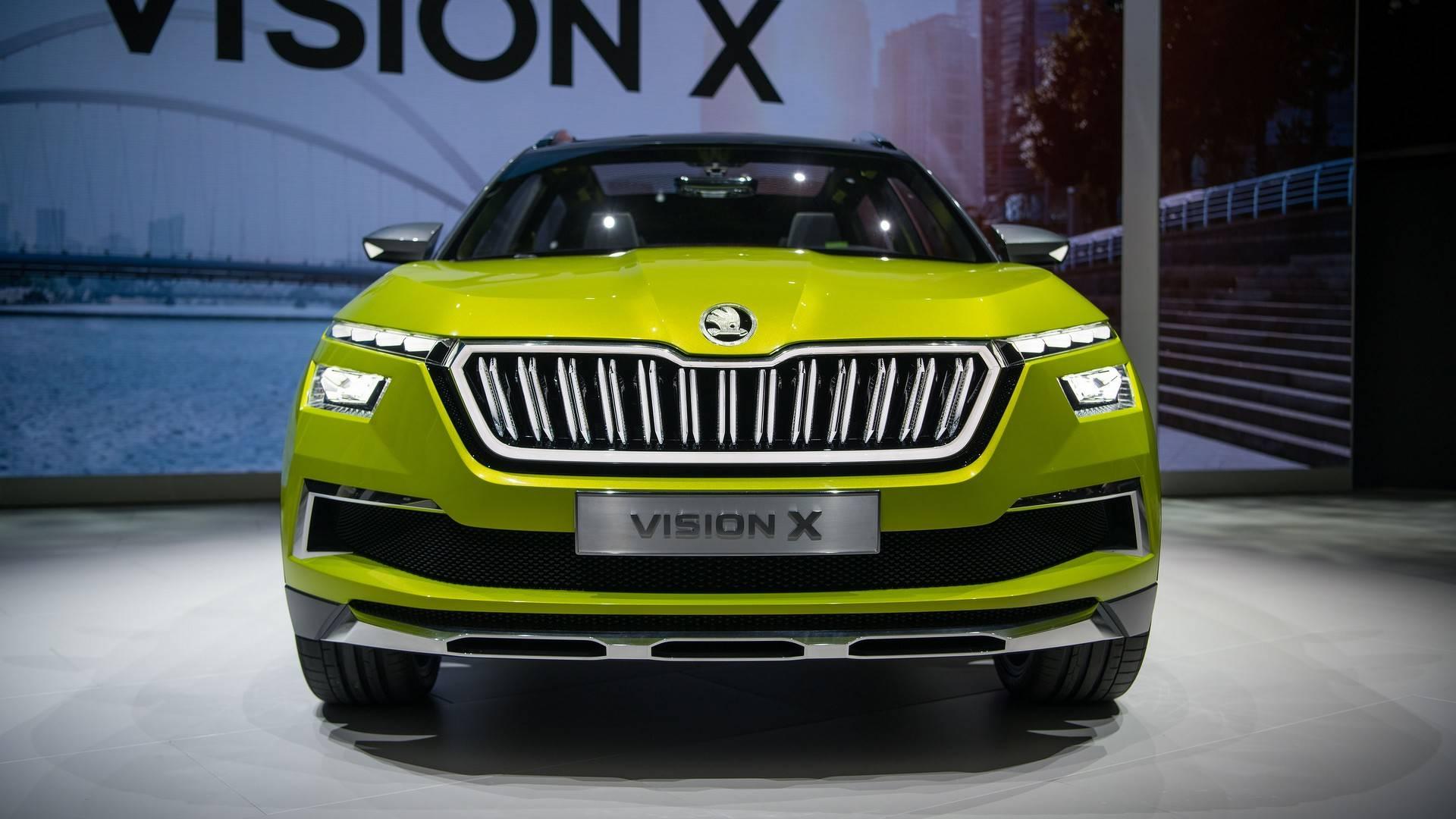 2018-skoda-vision-x-concept (1)