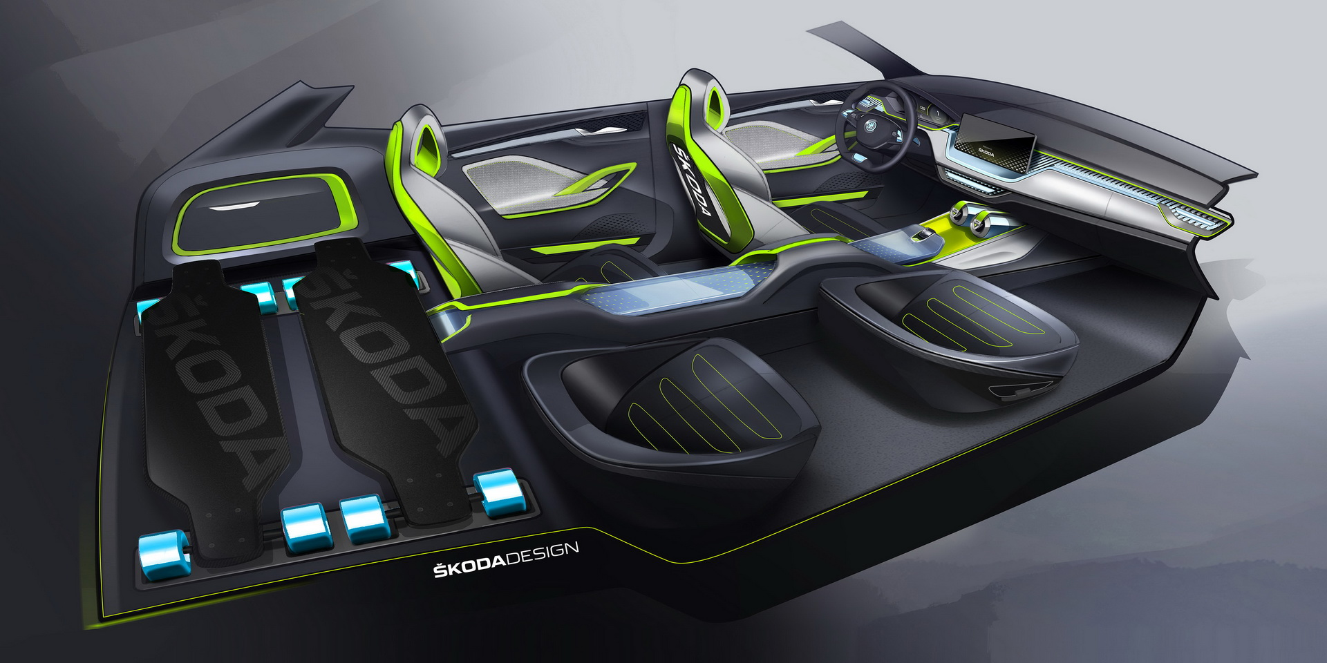 2018-skoda-vision-x-concept-12