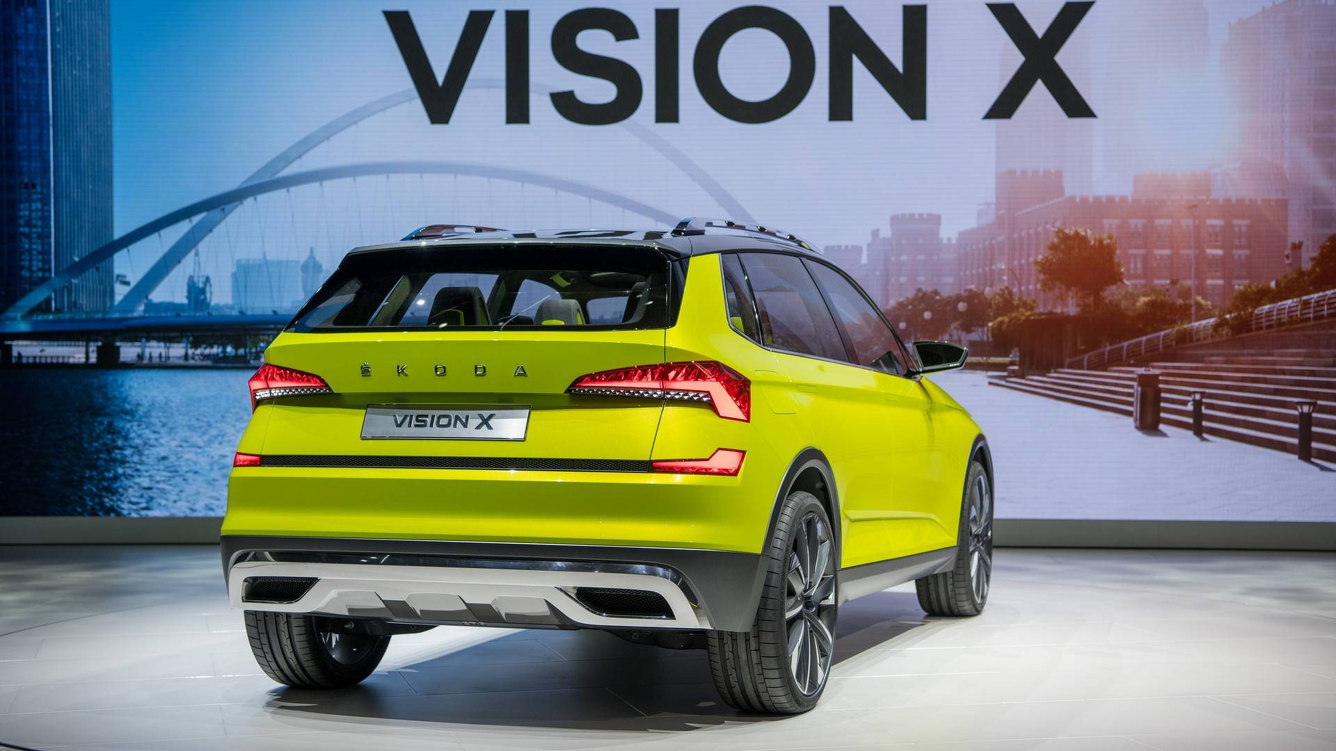 2018-skoda-vision-x-concept (5)