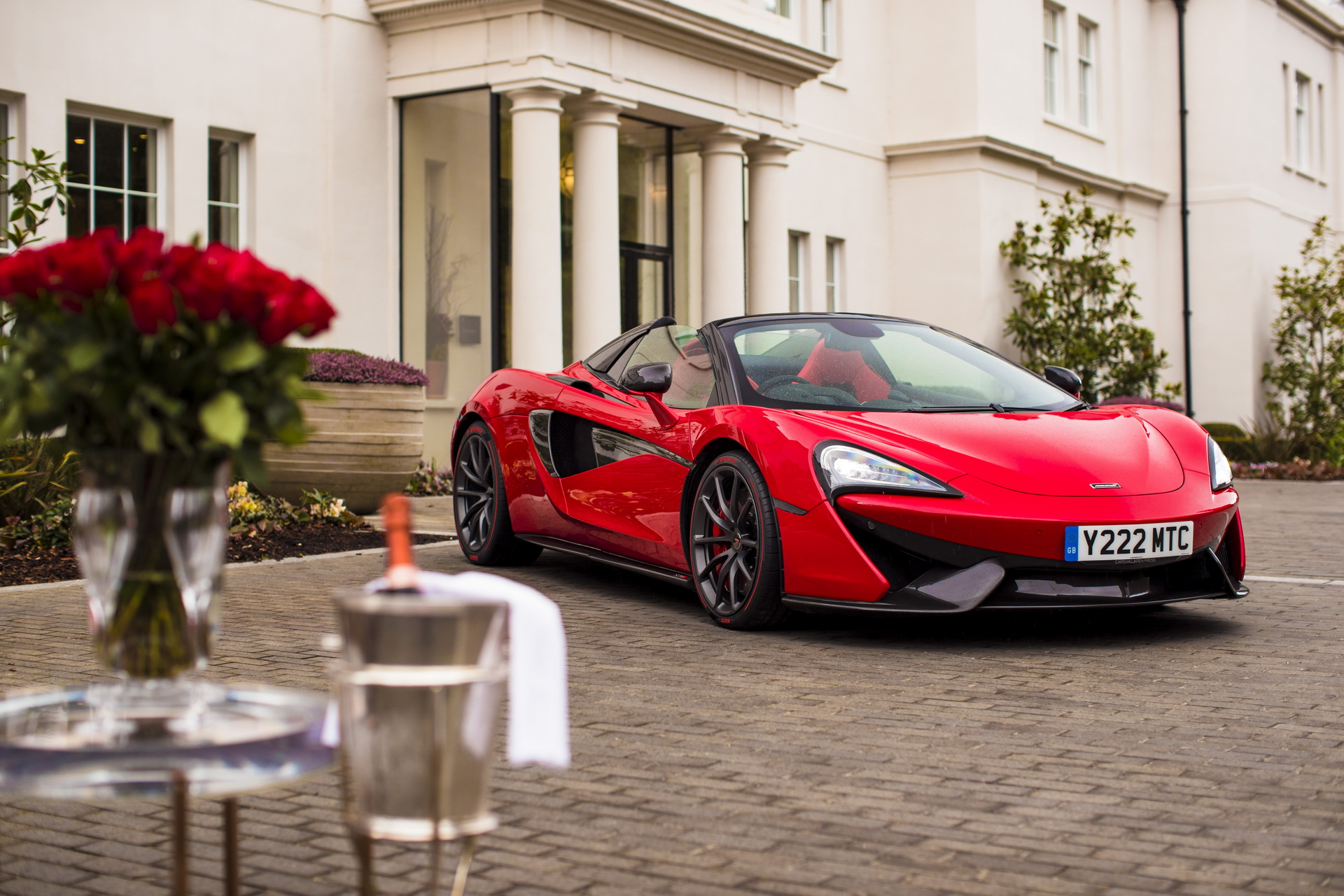 mclaren-570s-spider-vermillion-red-2