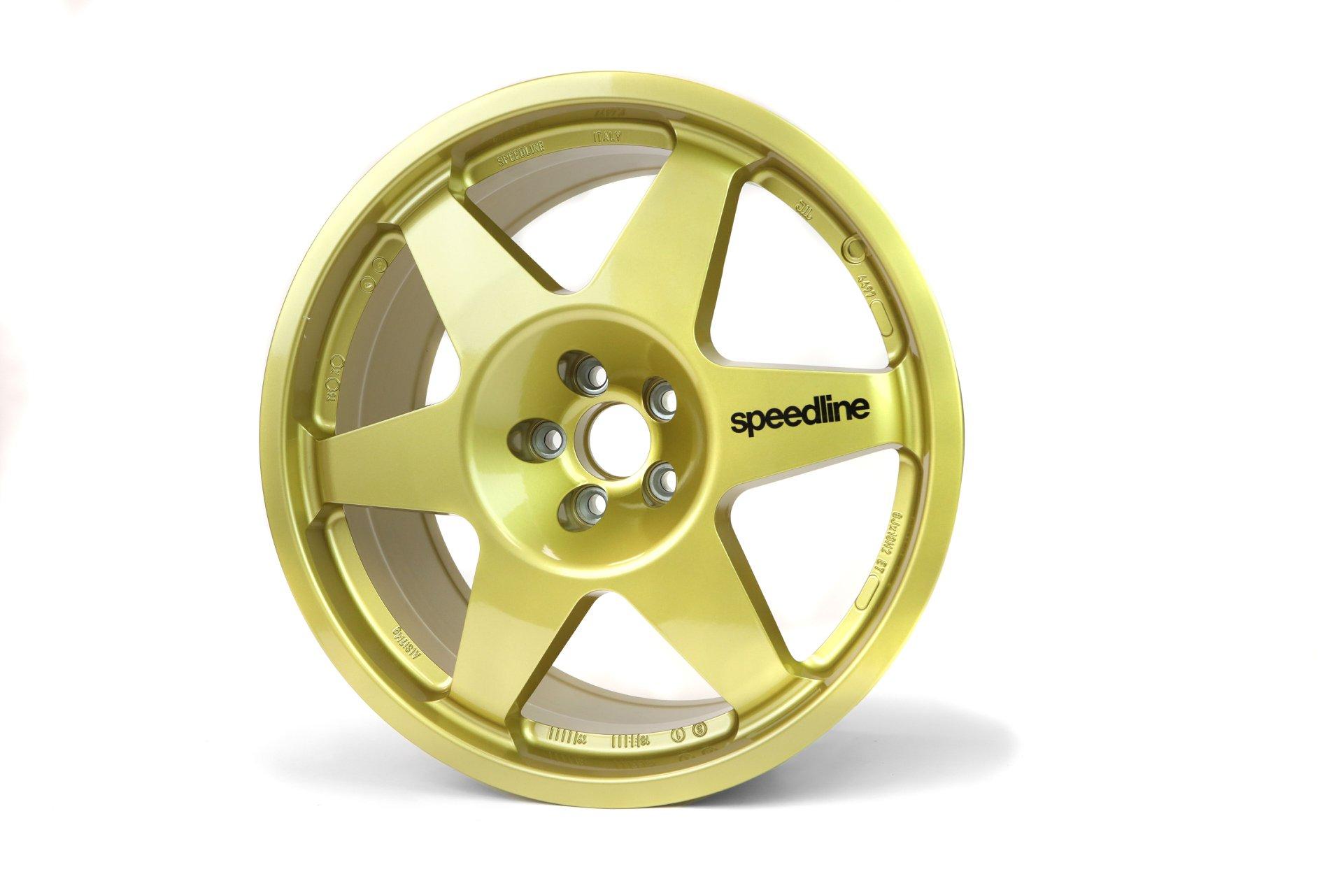 Speedline Type 2013C (4)