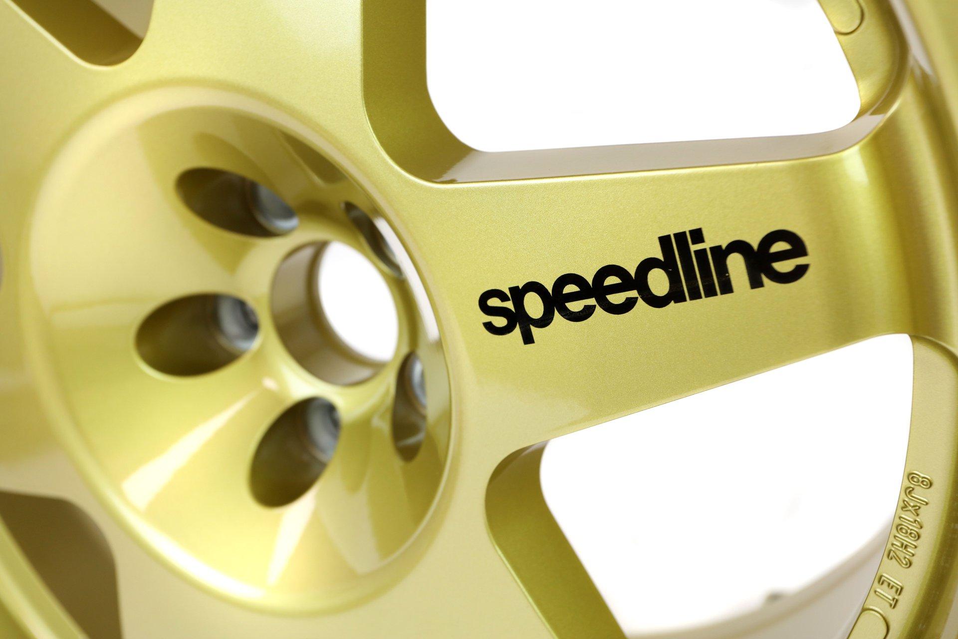 Speedline Type 2013C (6)