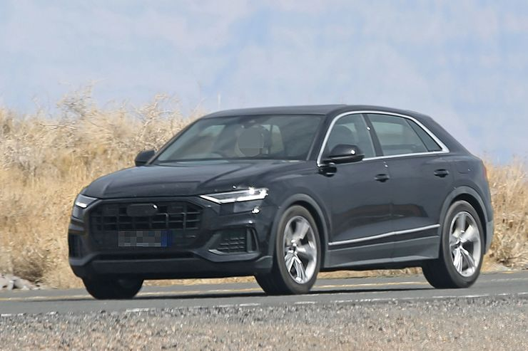 Spy_Photos_Audi_Q8_0001