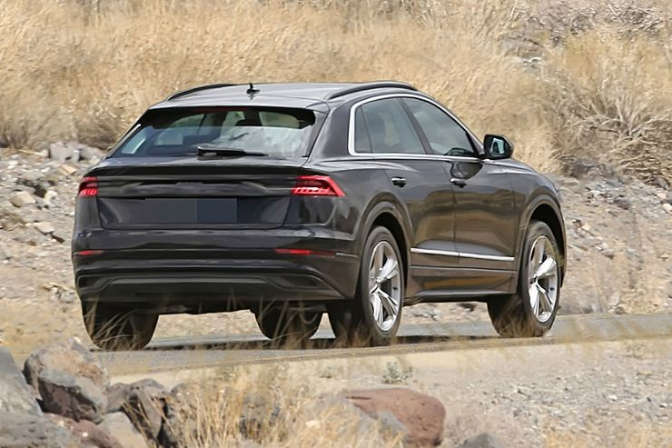 Spy_Photos_Audi_Q8_0002