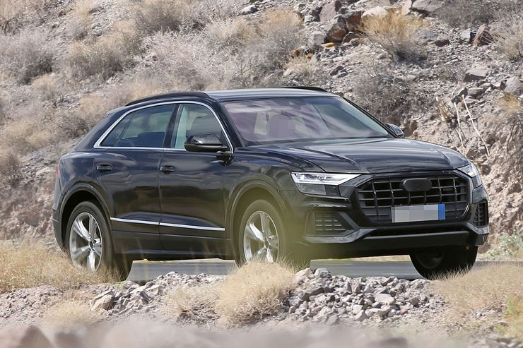Spy_Photos_Audi_Q8_0004