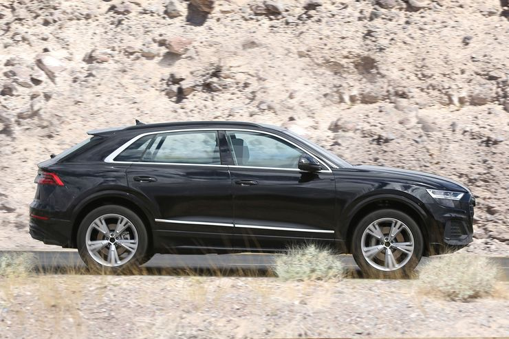 Spy_Photos_Audi_Q8_0005