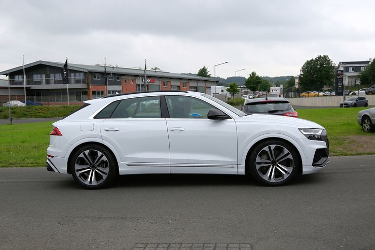Audi_SQ8_0005