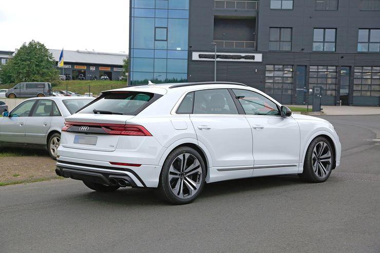 Audi_SQ8_0008