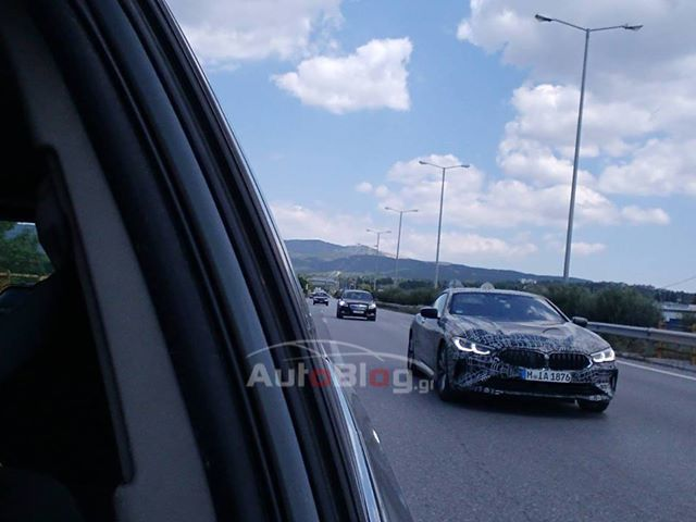 Spy_Photos_BMW_8_Series_Thessaloniki_0001