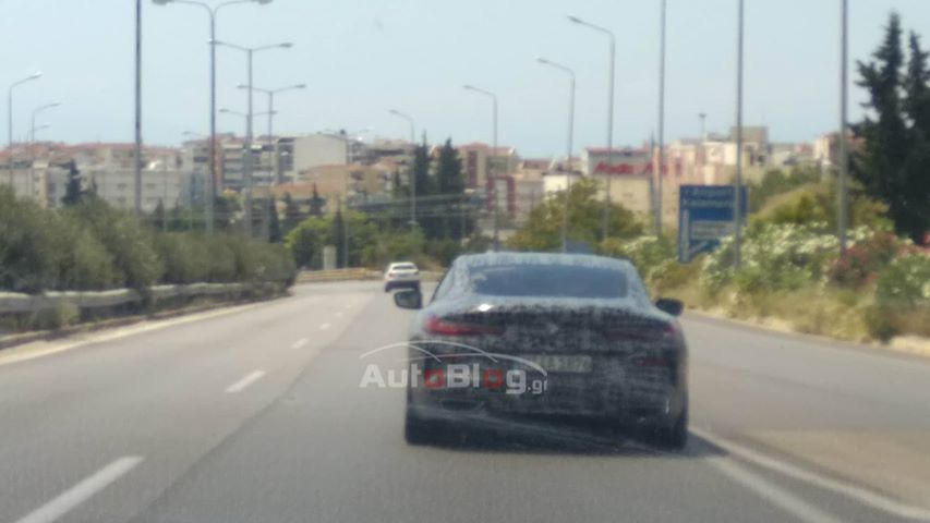 Spy_Photos_BMW_8_Series_Thessaloniki_0002