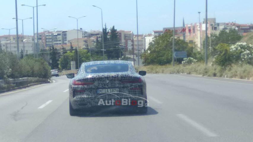 Spy_Photos_BMW_8_Series_Thessaloniki_0005