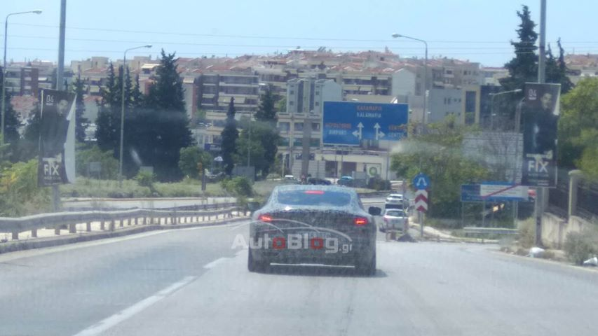 Spy_Photos_BMW_8_Series_Thessaloniki_0009