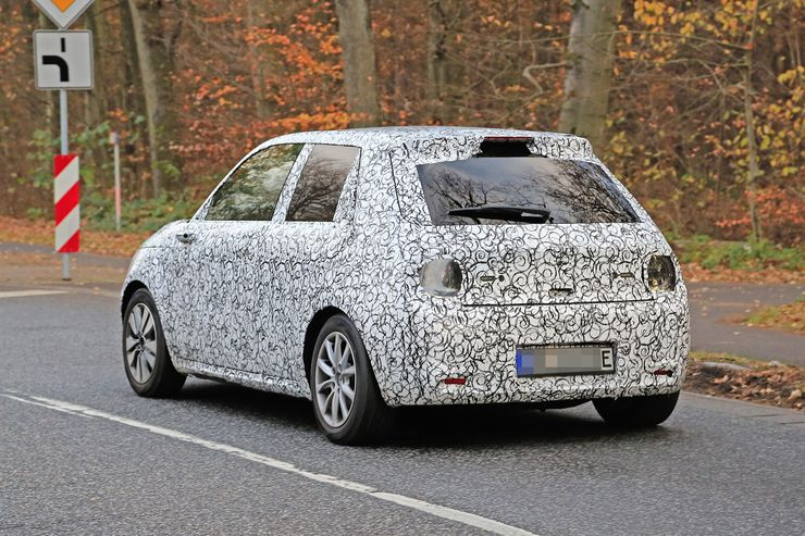 Spy_Photos_Honda_Urban_EV_0003