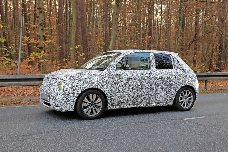 Spy_Photos_Honda_Urban_EV_0005
