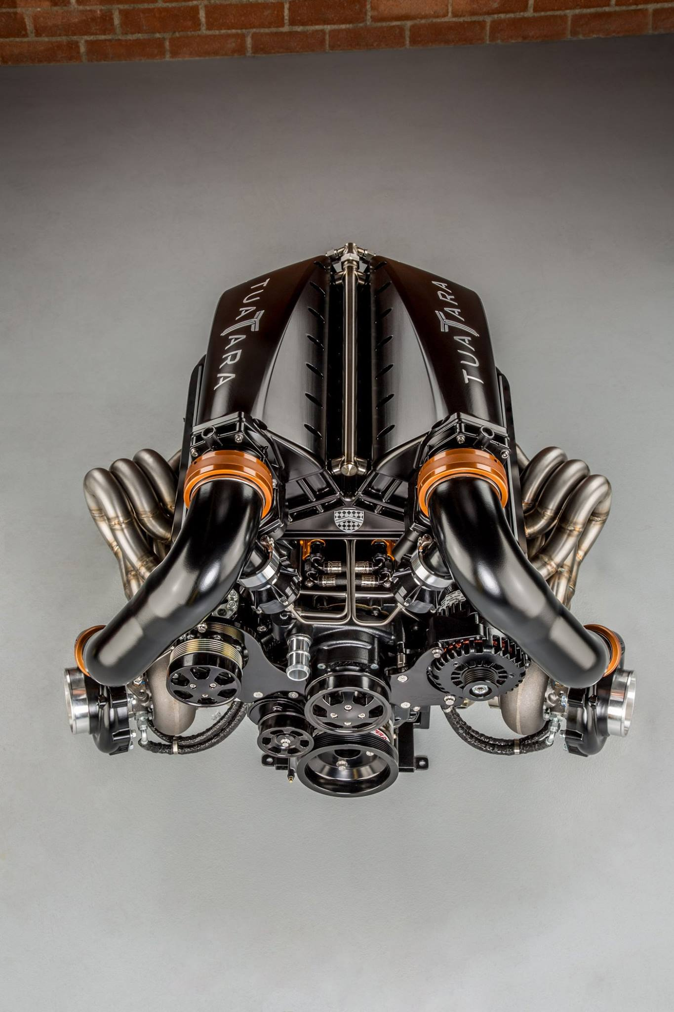 ssc-tuatara-engine-1