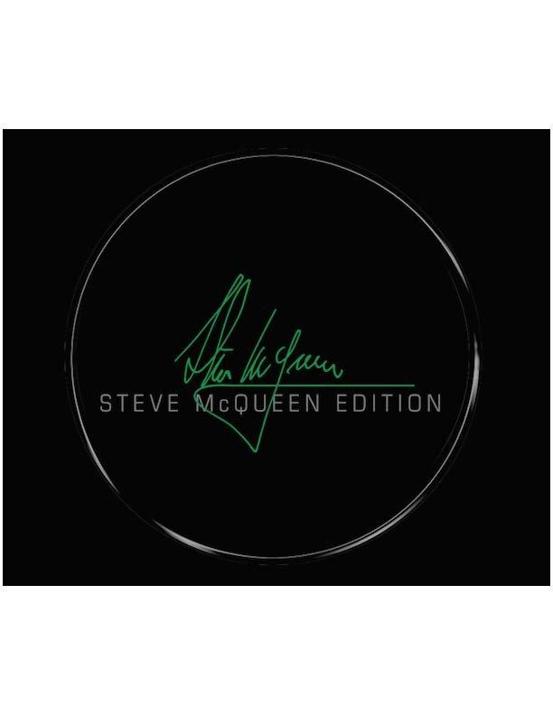 Steeda Mustang Bullitt Steve McQueen Edition 9