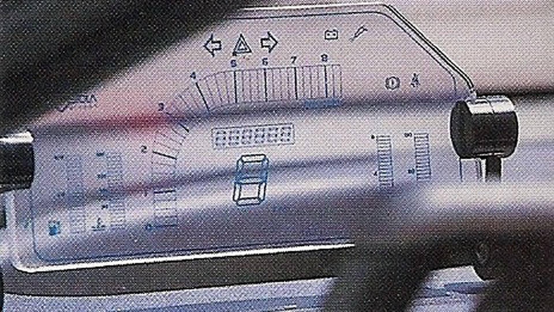 2000-stola-s81-stratos-concept11