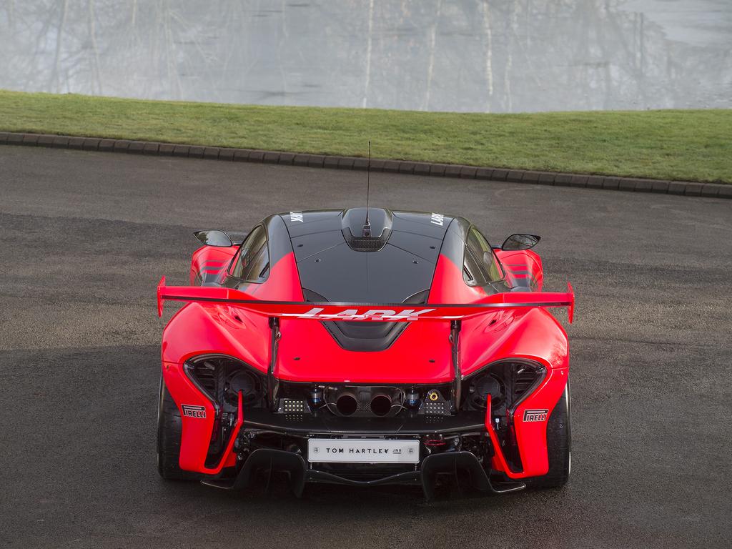 Street-legal_McLaren_P1_GTR_0013