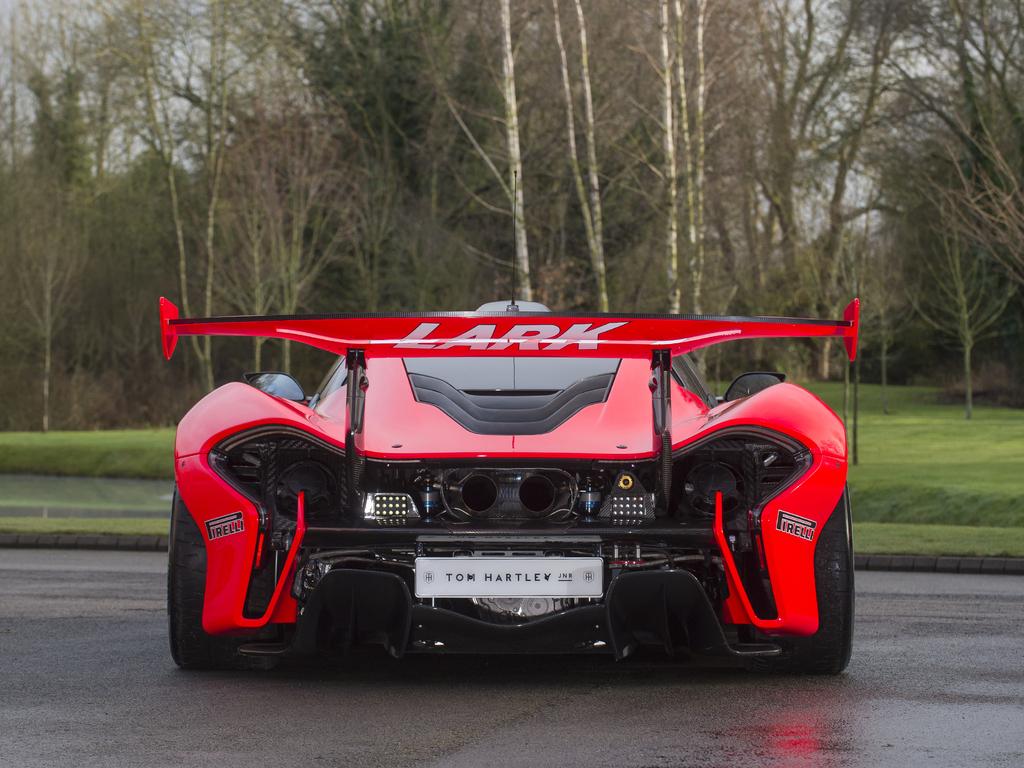Street-legal_McLaren_P1_GTR_0014