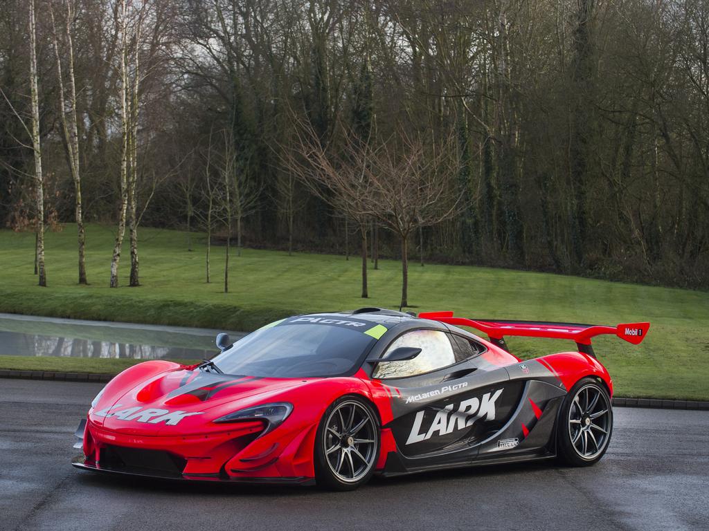 Street-legal_McLaren_P1_GTR_0033