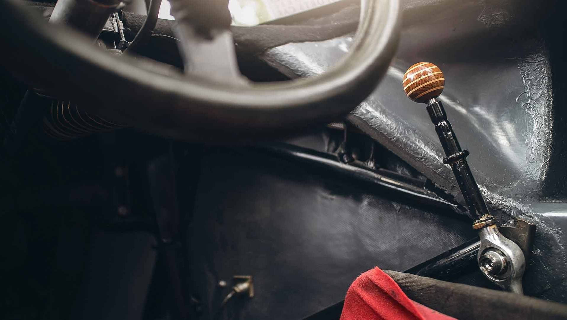 road-legal-porsche-917 (20)