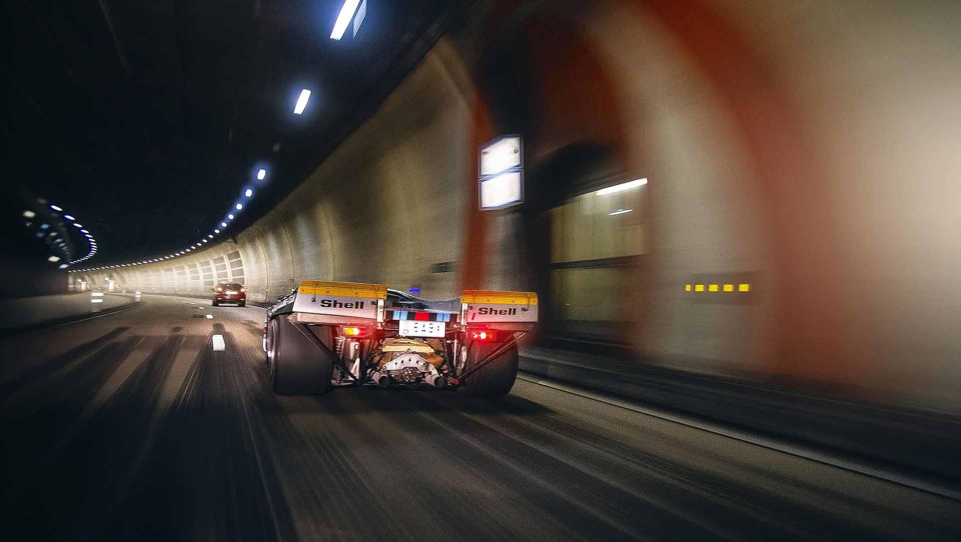 road-legal-porsche-917 (9)