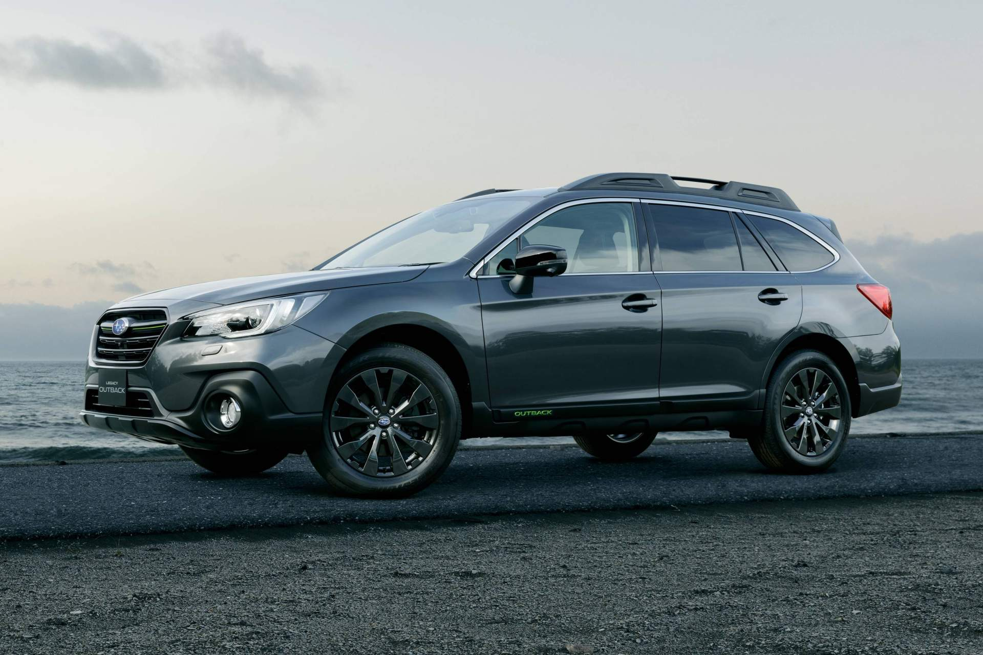 20d6fc56-subaru-outback-x-break-6
