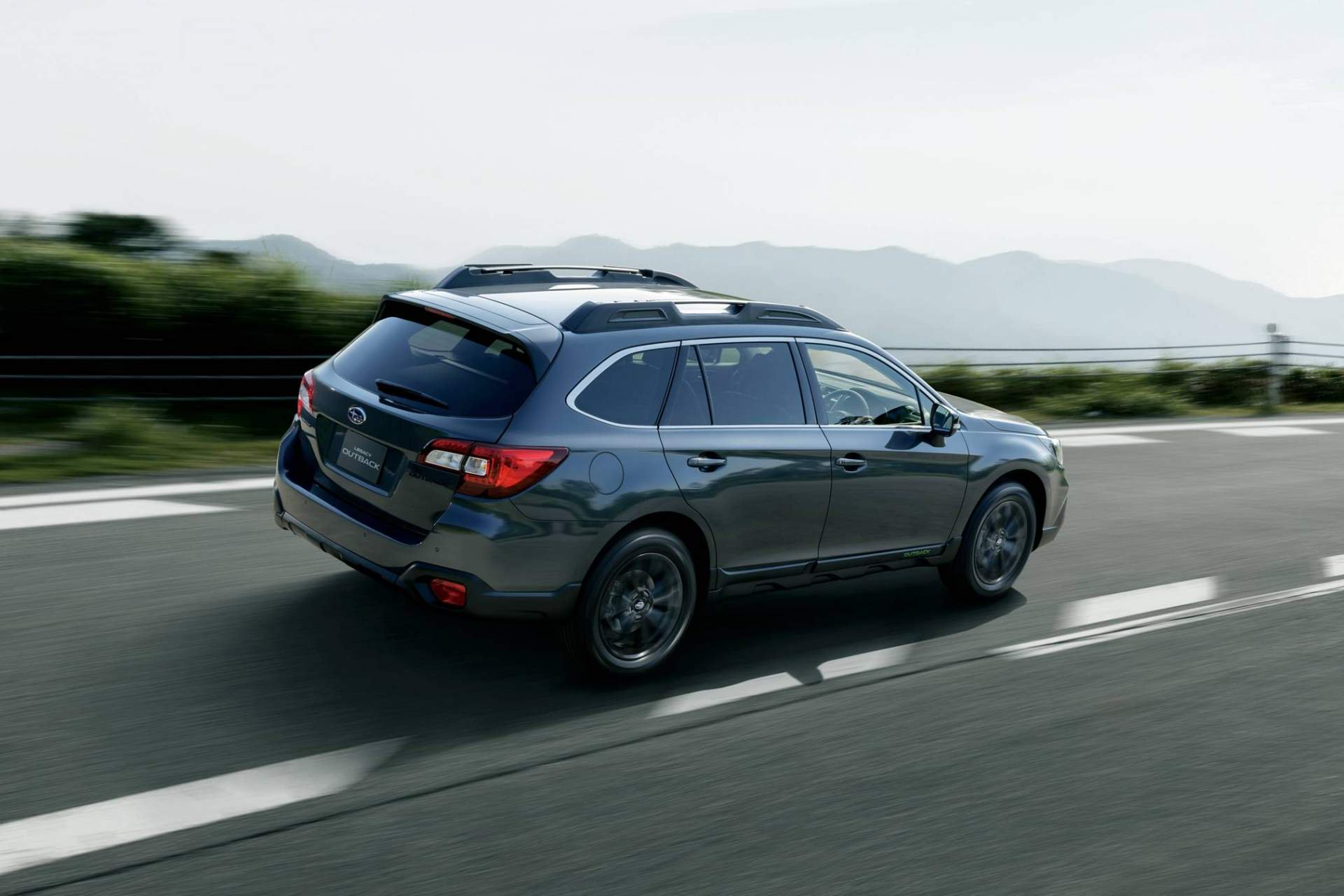 280ebd42-subaru-outback-x-break-14