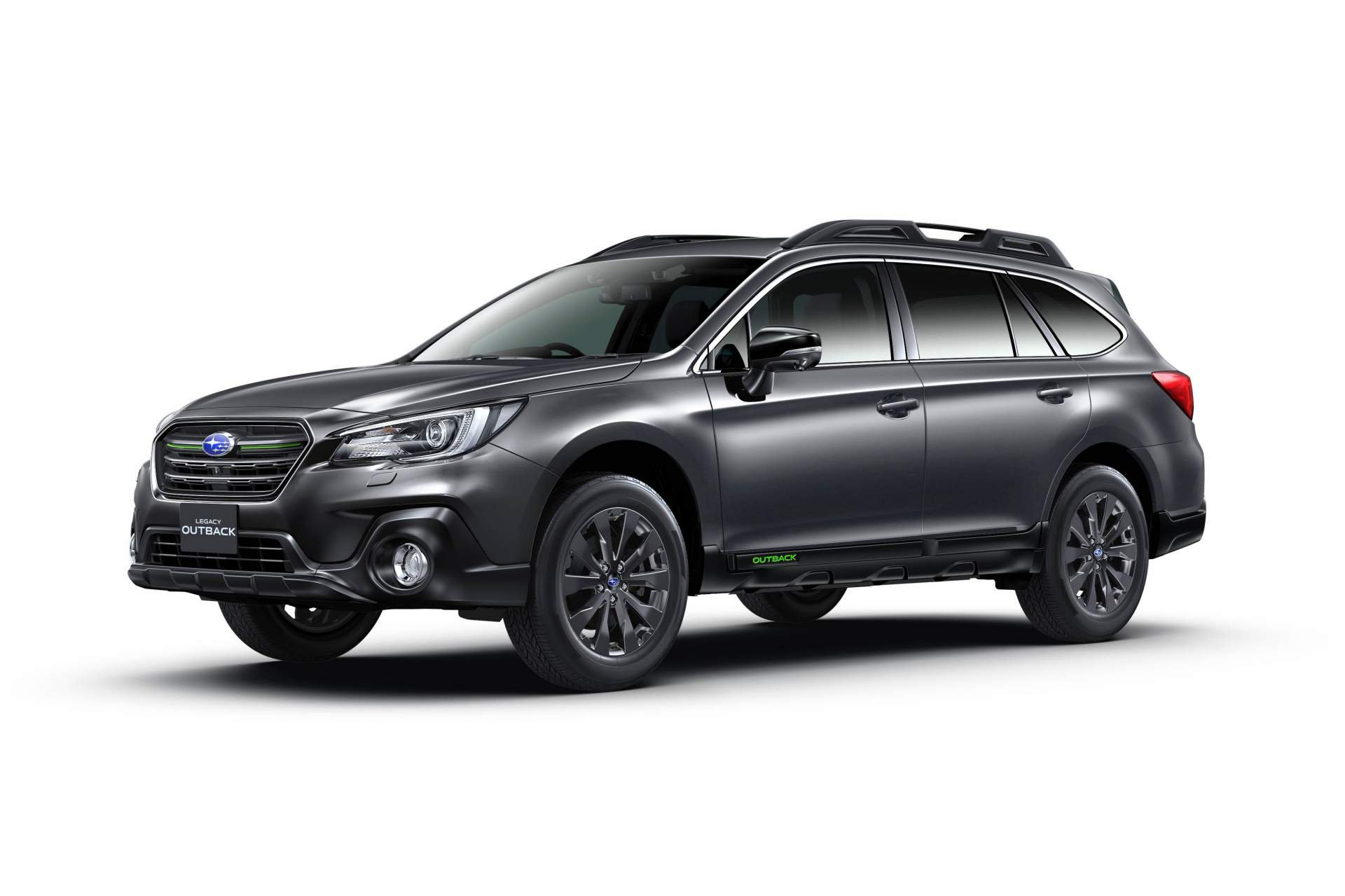 7adf9285-subaru-outback-x-break-2