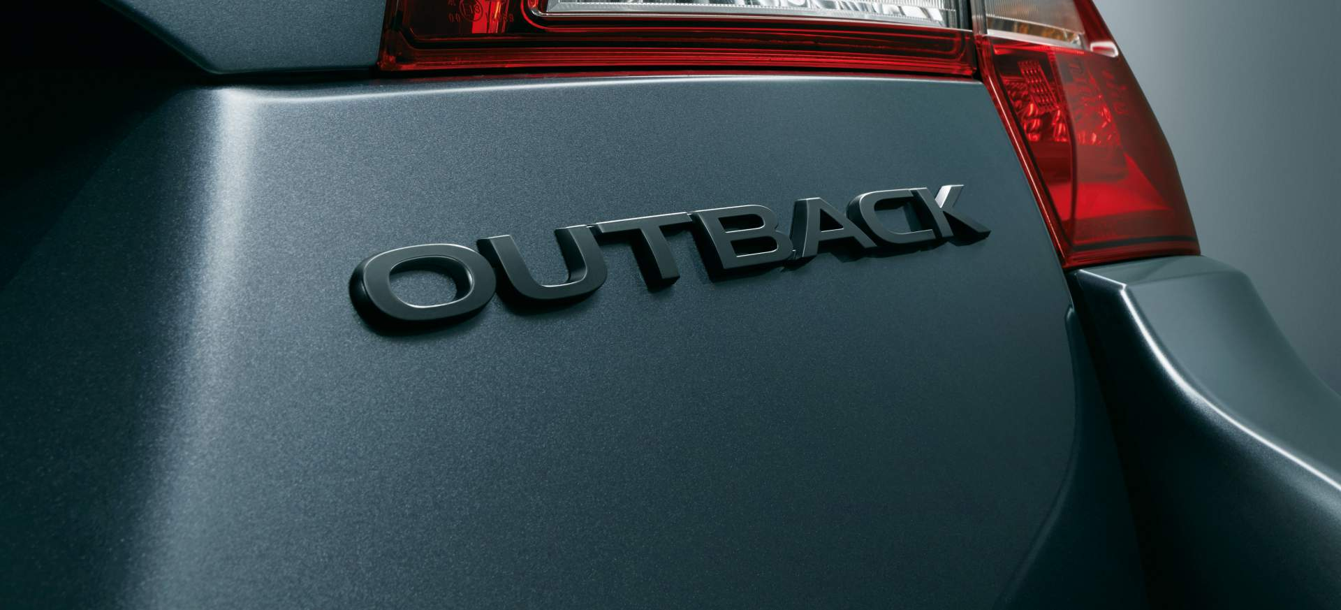 be9e0b6e-subaru-outback-x-break-5