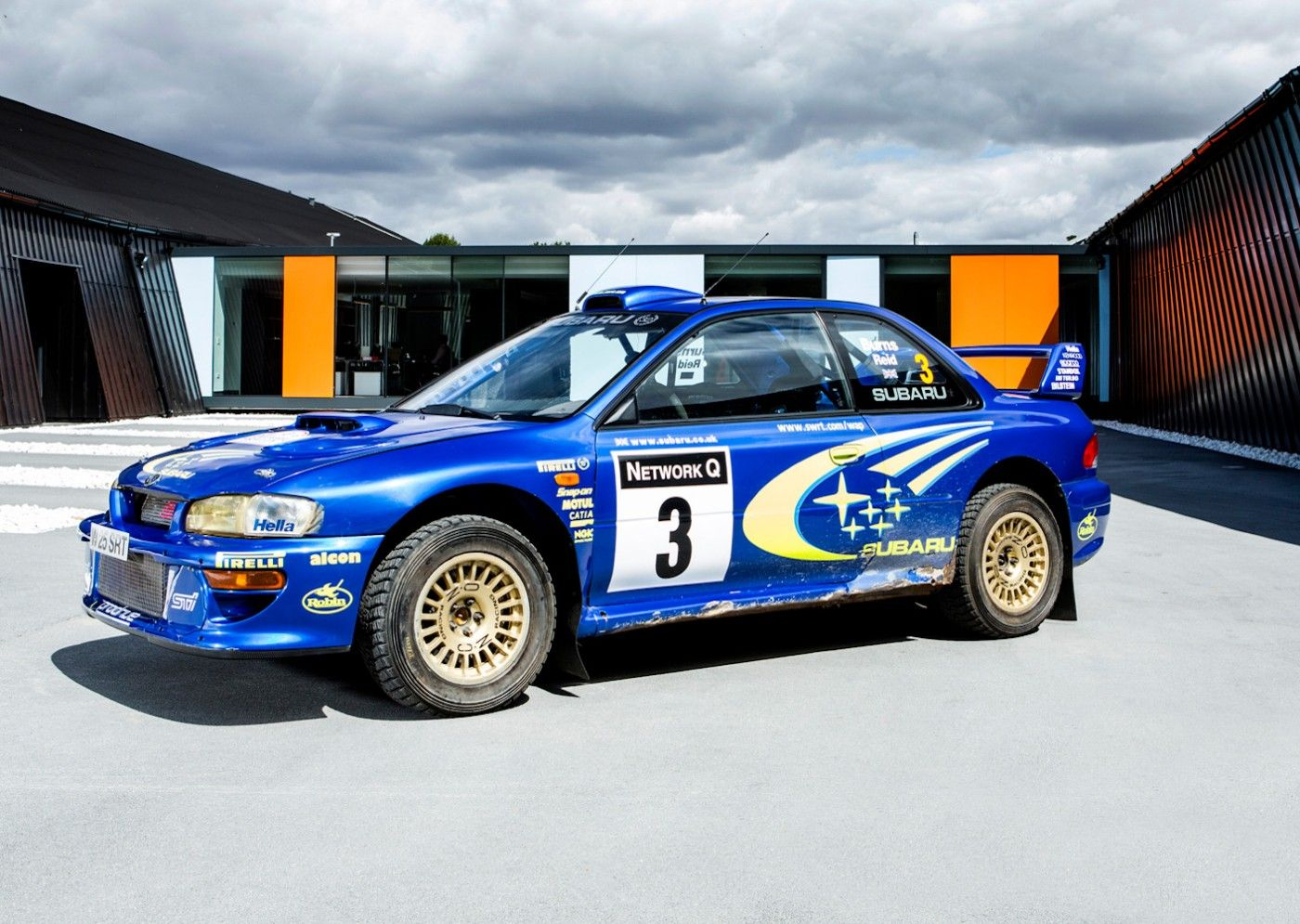 Subaru_Impreza_WRC_Richard Burns_02