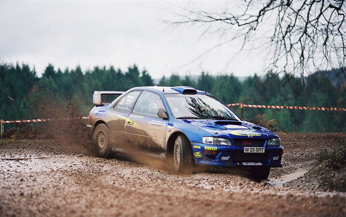 Subaru_Impreza_WRC_Richard Burns_15