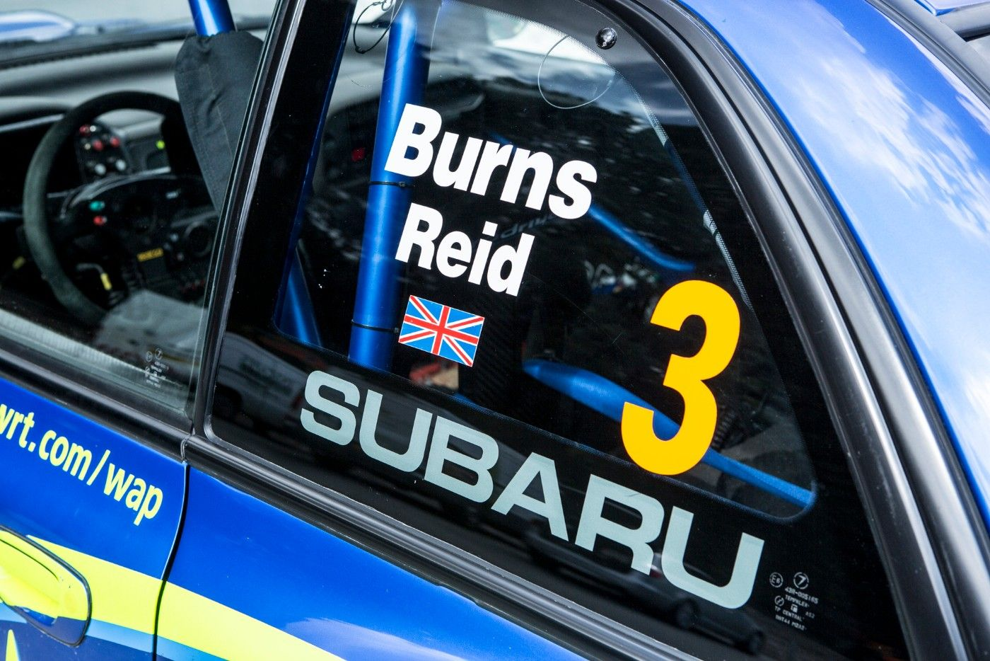Subaru_Impreza_WRC_Richard Burns_16
