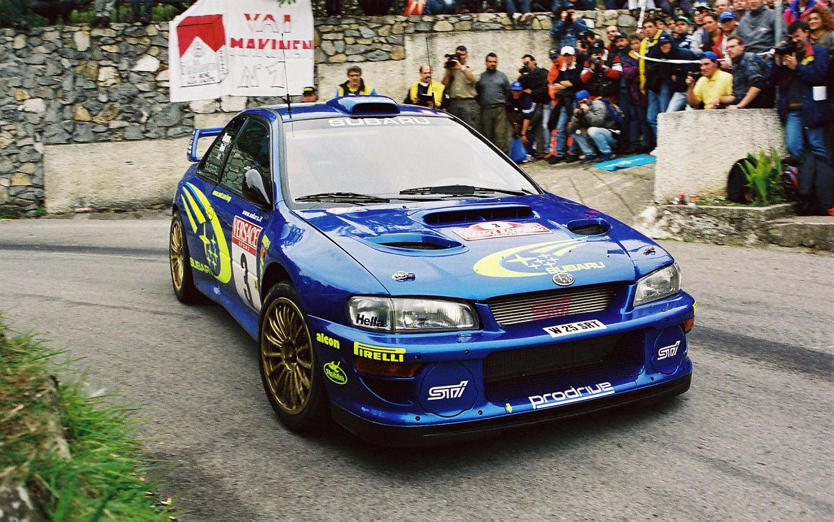 Subaru_Impreza_WRC_Richard Burns_17
