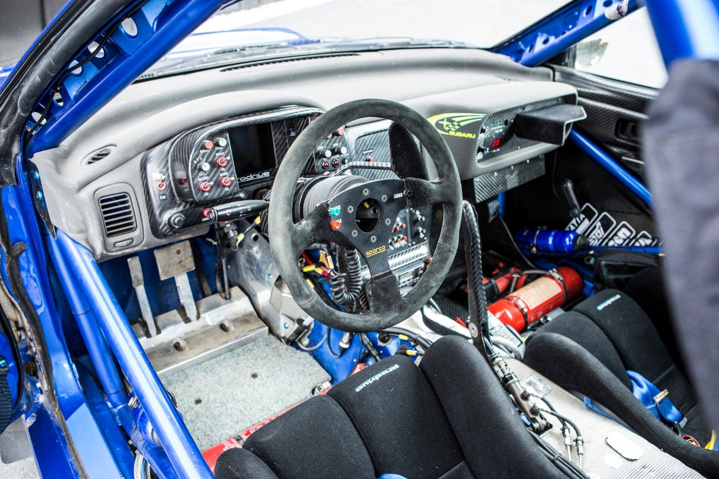 Subaru_Impreza_WRC_Richard Burns_18