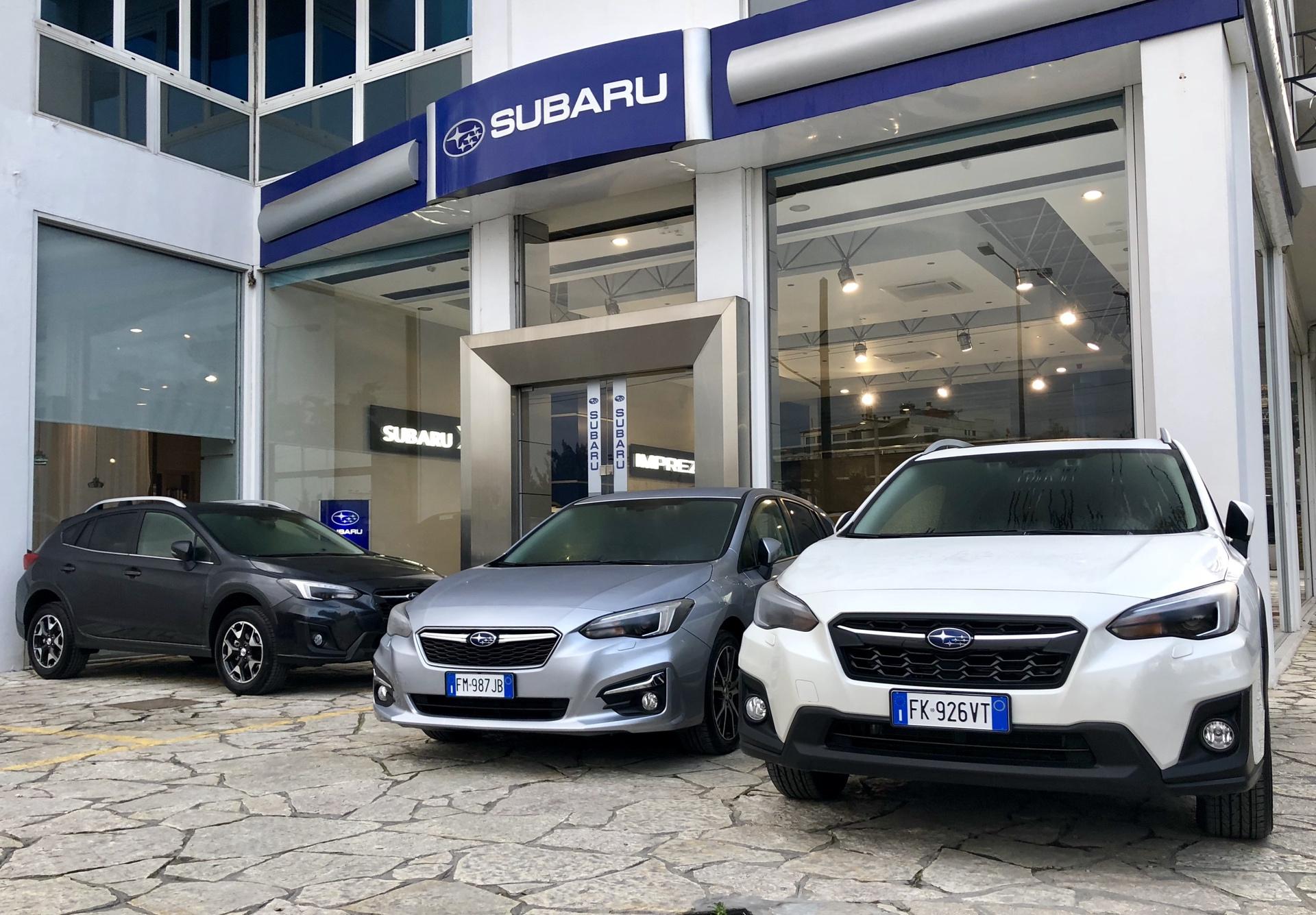 Subaru_Open_days_0000