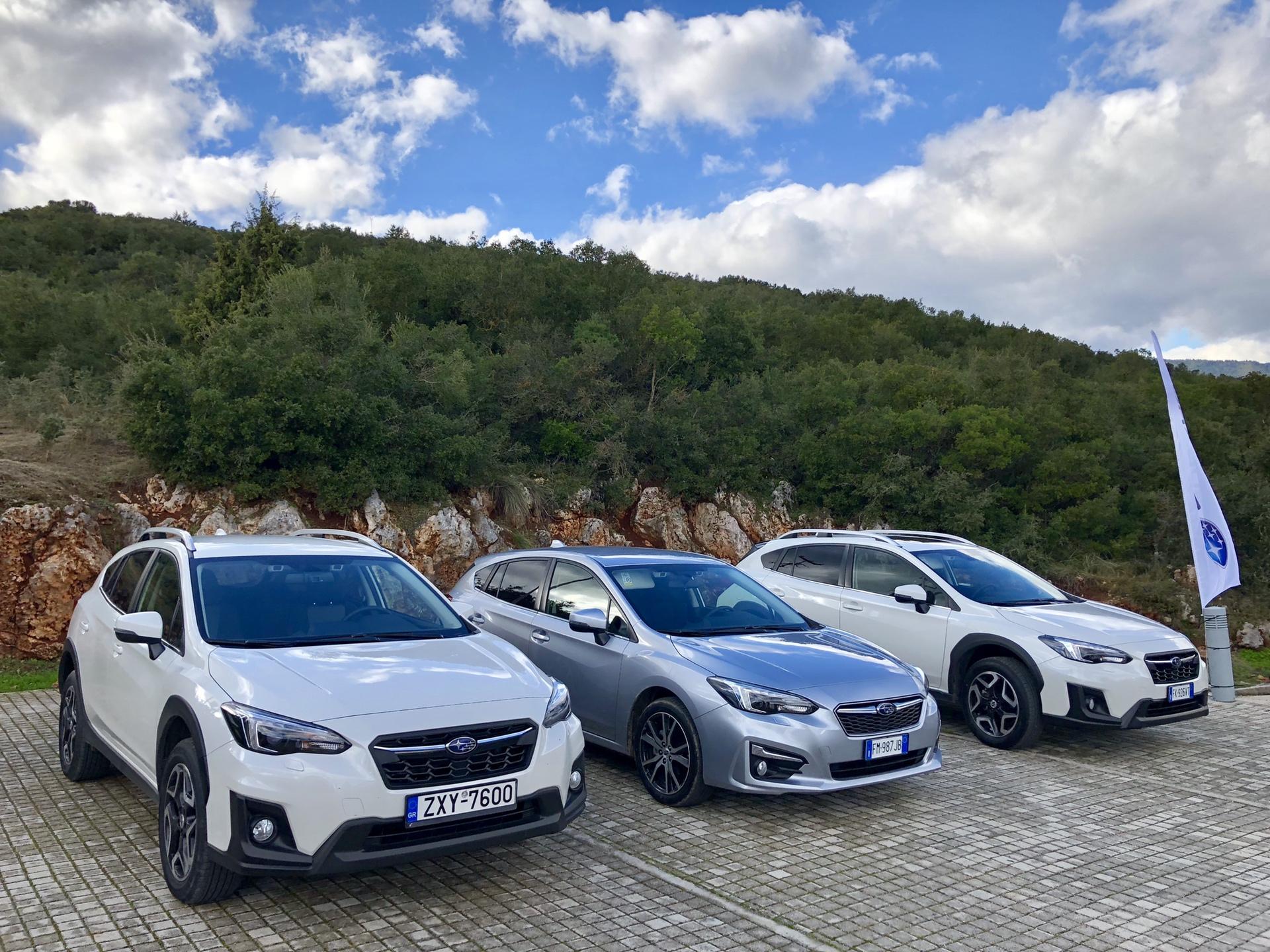 Subaru_Open_days_0001