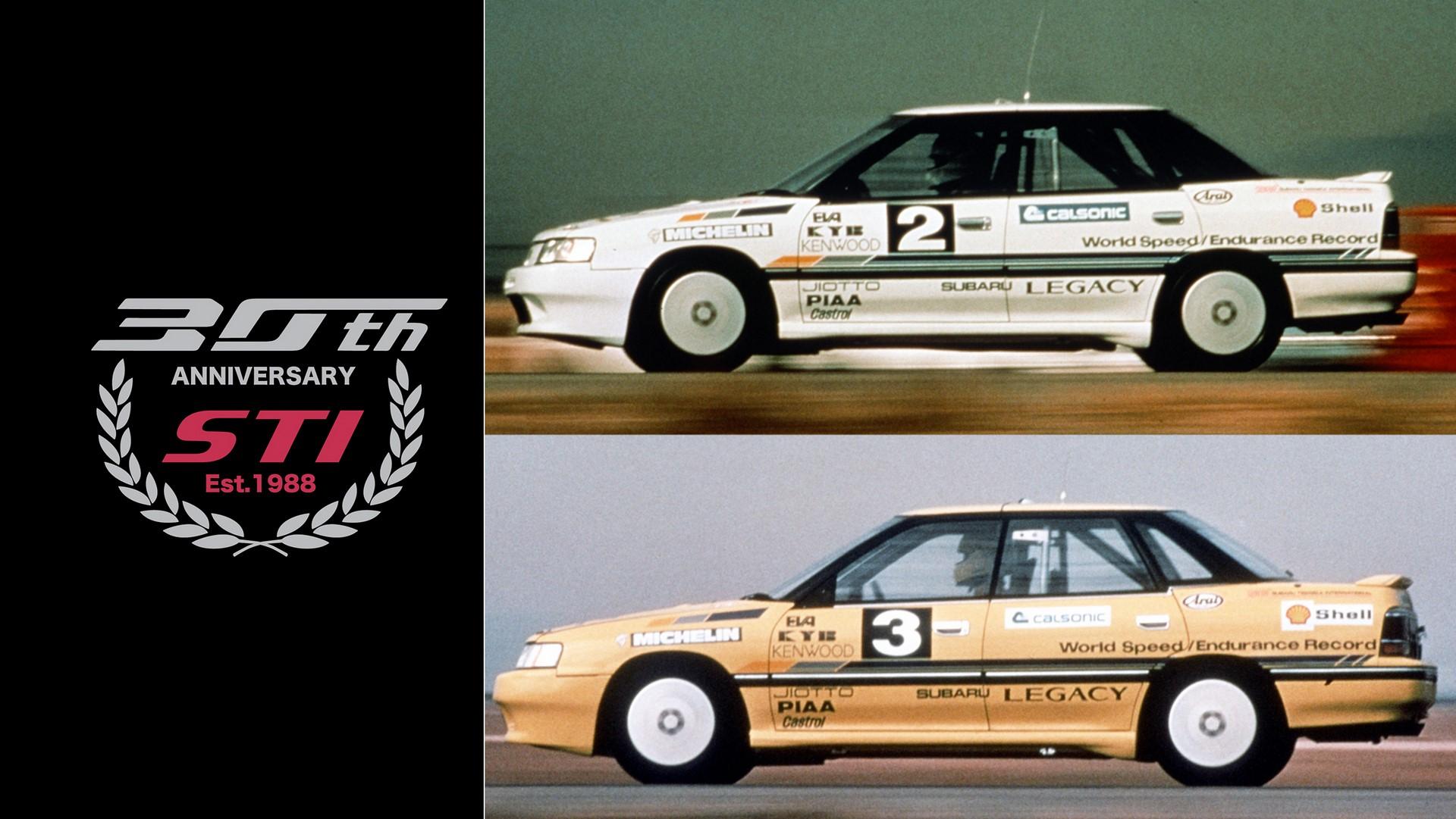 1989-subaru-legacy-rs-sti-2