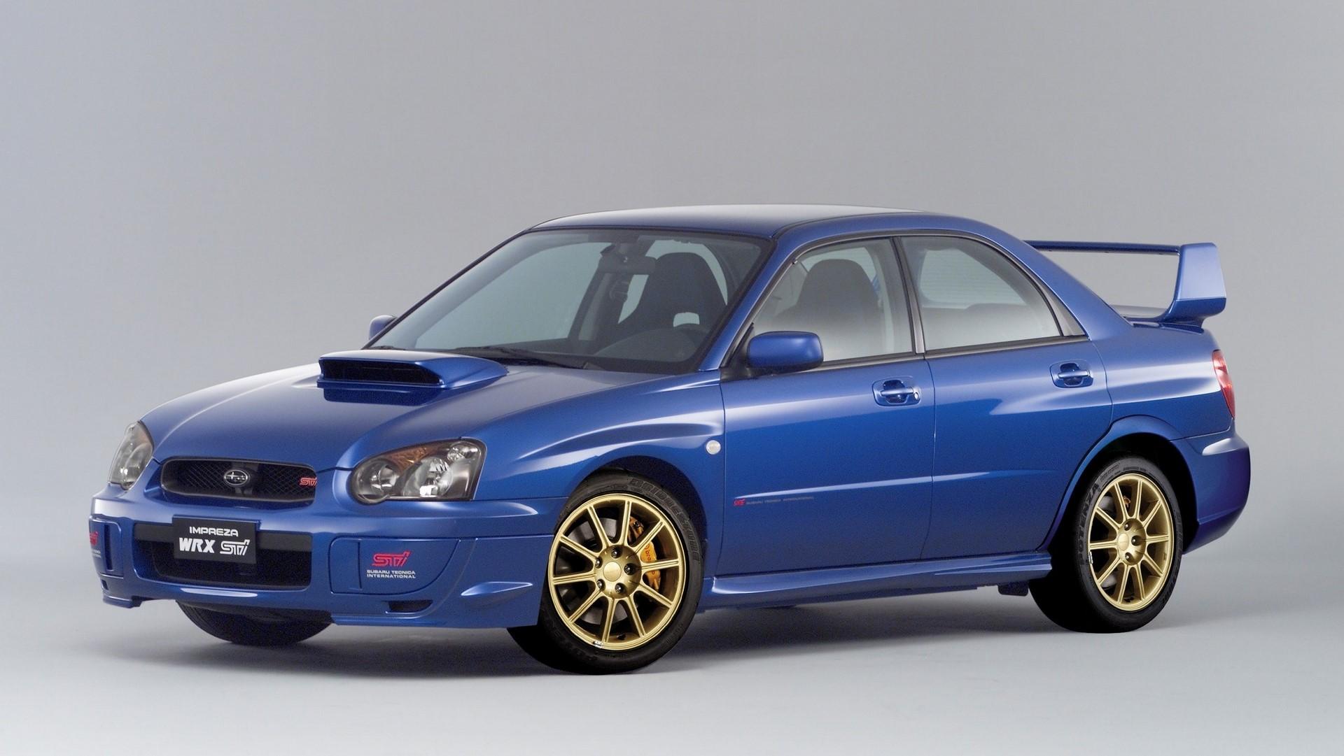 2004-wrx-sti-3-2