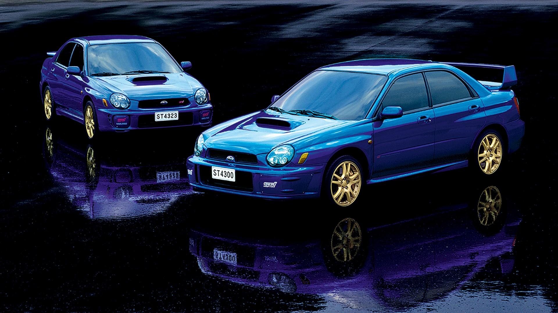 wrx-sti-2001-2