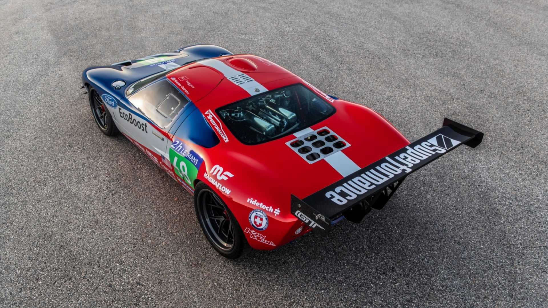superformance-future-gt-forty (1)