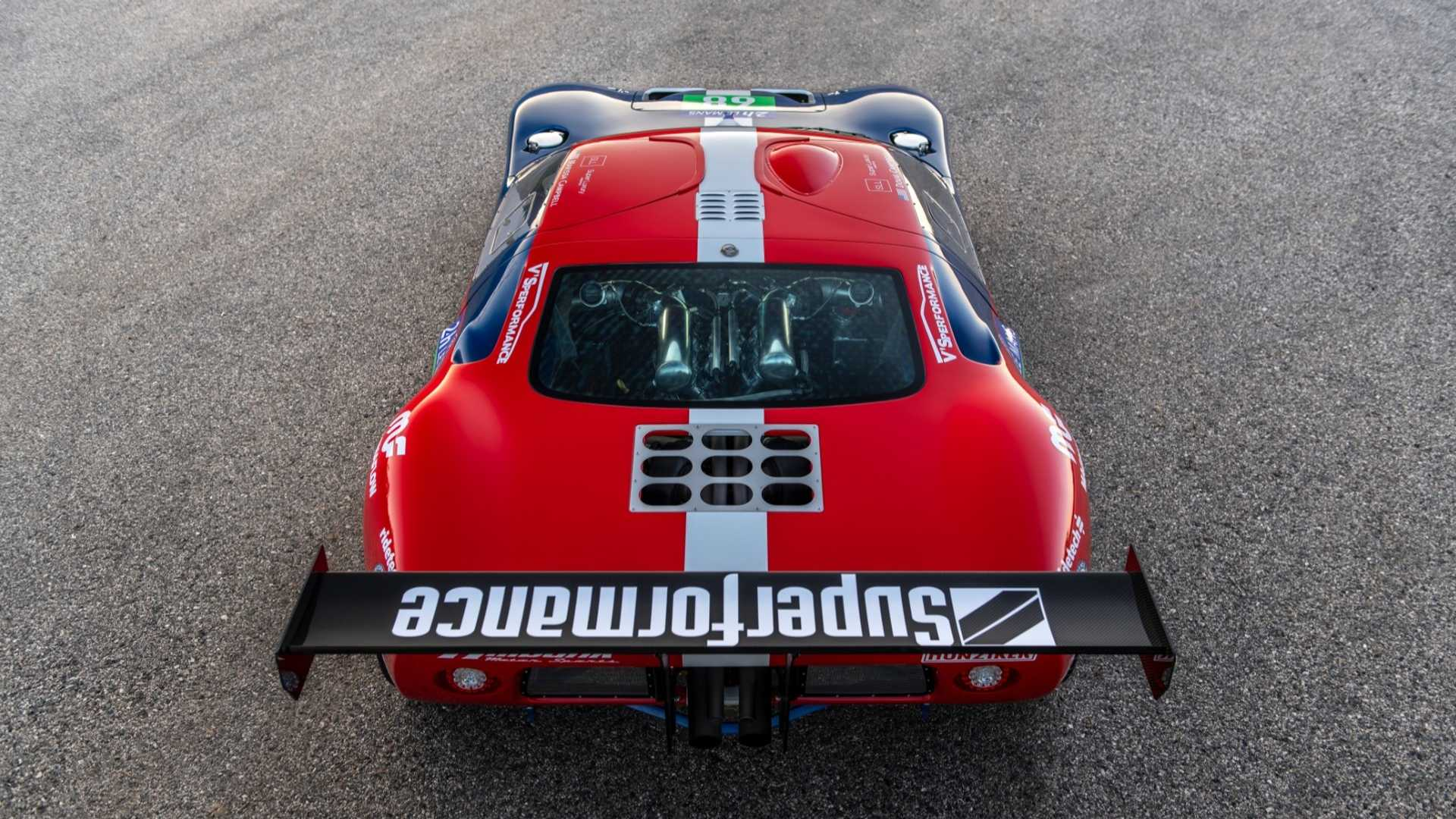 superformance-future-gt-forty (2)