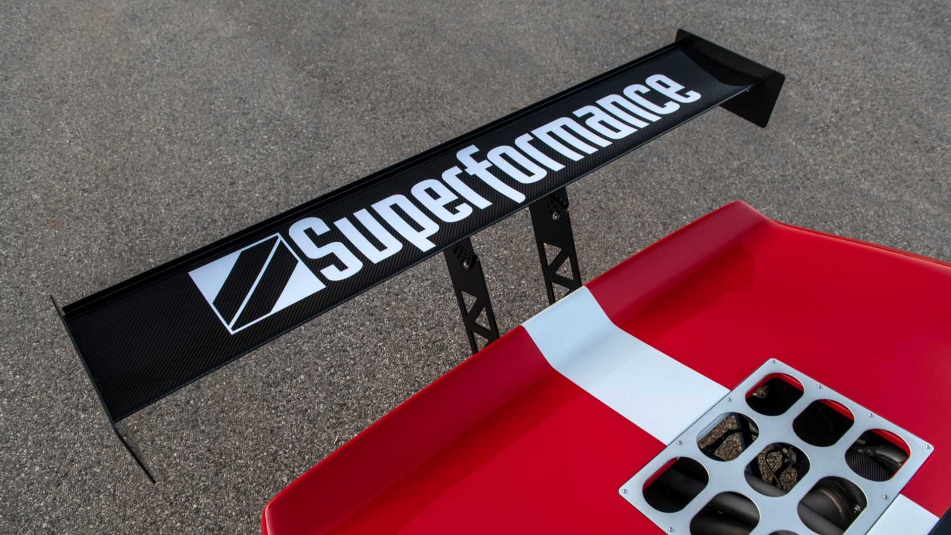 superformance-future-gt-forty (3)