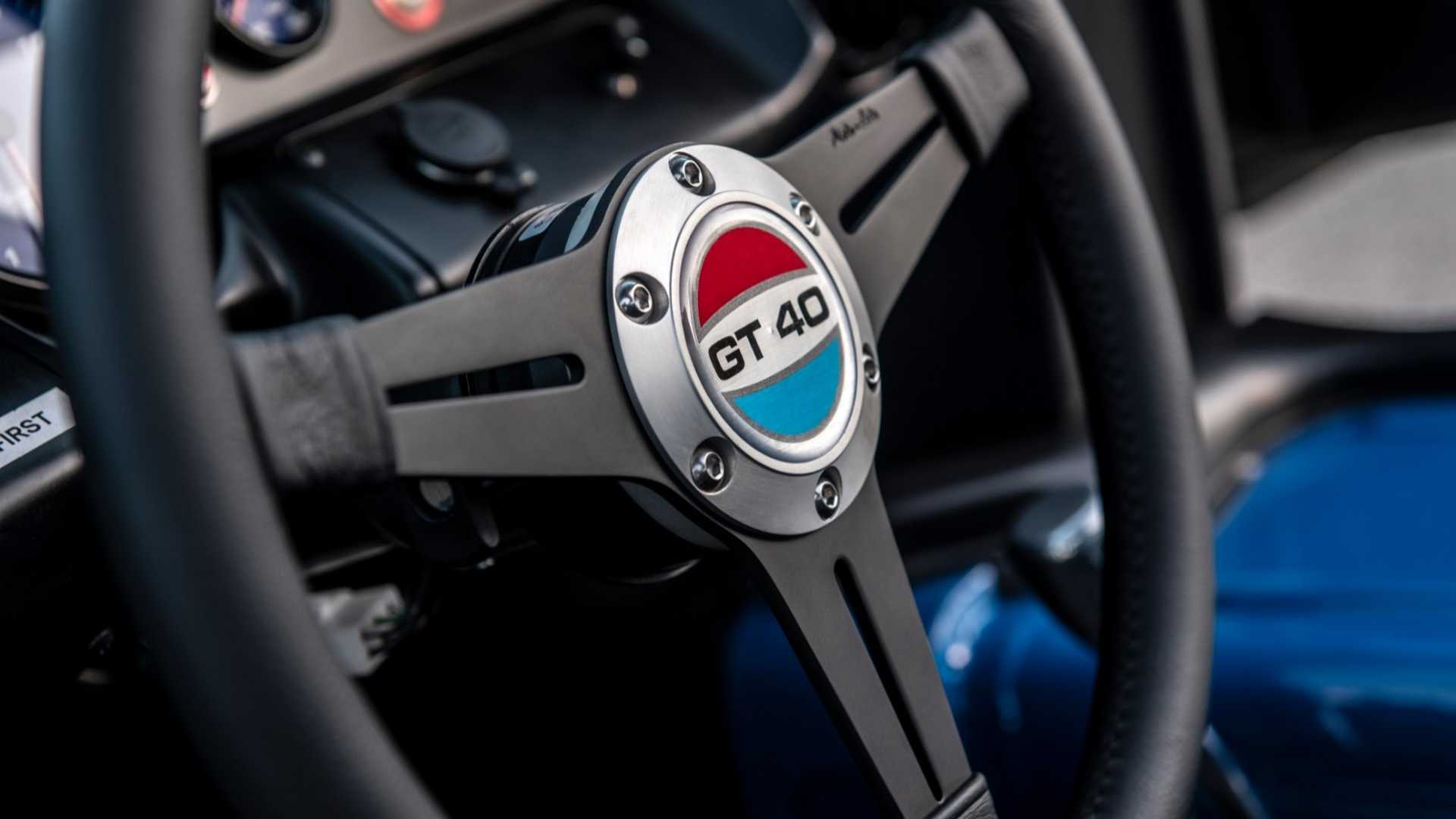 superformance-future-gt-forty (6)