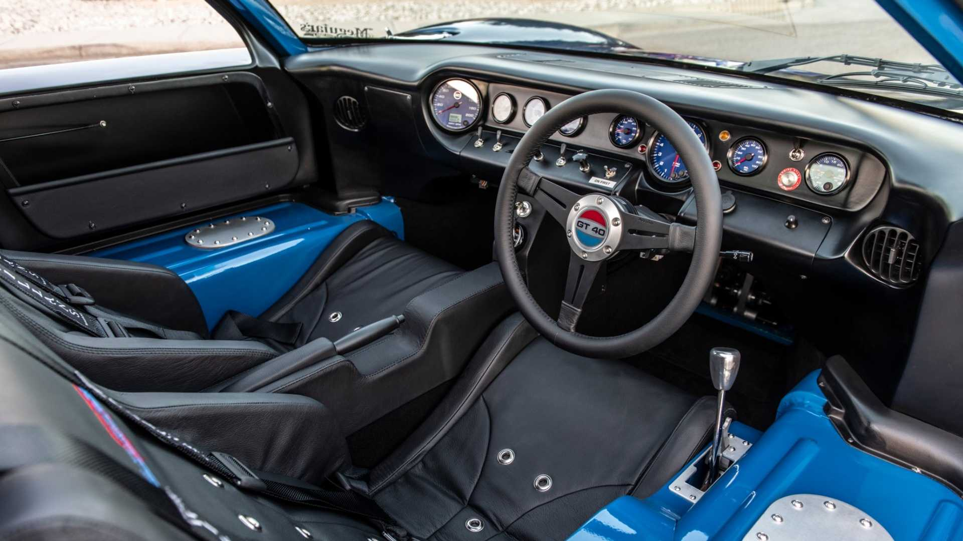 superformance-future-gt-forty (7)